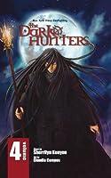 The Dark-hunters 4