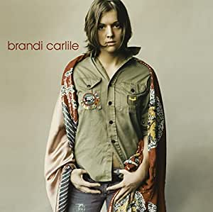 Brandi Carlile + ( Bonus Tracks )