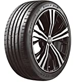グッドイヤー(GOODYEAR) 低燃費タイヤ EAGLE RV-F 205/55R17 95V XL 05605034