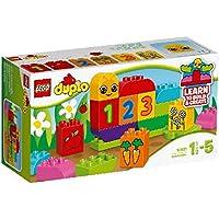 レゴ (LEGO) デュプロ はじめてのデュプロ® あおむし