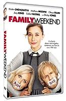 Weekend In Famiglia [Italian Edition]