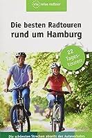 Die besten Radtouren rund um Hamburg: Die schoensten Strecken abseits des Autoverkehrs