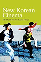 New Korean Cinema