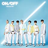 ON/OFF -Japanese Ver.