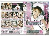 Angel 加山由衣 [DVD]