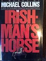 The Irishman's Horse