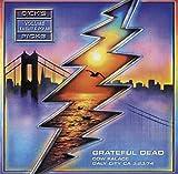 Dick's Picks vol. 24 - Cow Palace Daly City, CA 3/23/74 (2-CD Set)