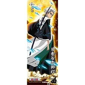ブリーチ BLEACH THE CARD GUM~斬魄刀の反乱~ BOX (食玩)