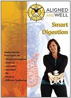Aligned & Well: Smart Digestion [DVD]