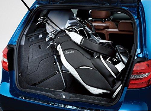 【Mercedes-Benz Accessories】 ラゲ...