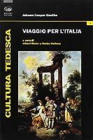 Viaggio per l'Italia