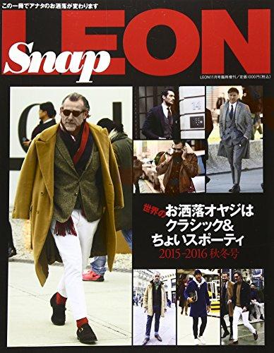 Snap LEON
