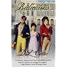 Ridiculous! (Ridiculous Lovers Book 1)