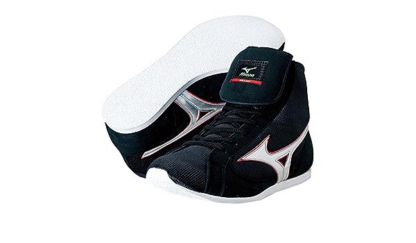Amazon.co.jp: Mizuno Boxing Shoes : Sports