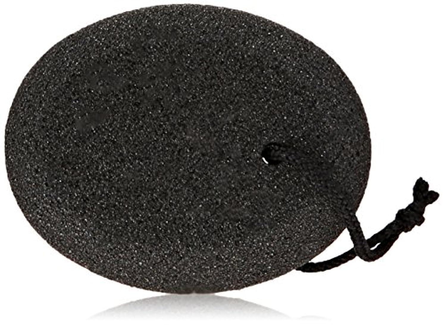 保存サイクル存在する黒艶軽石