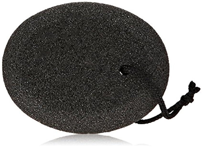 固有の緊張する便利さ黒艶軽石