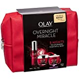 Olay Regenerist Overnight Miracle Gift Pack