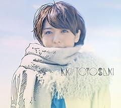 豊崎愛生「シャムロック」のジャケット画像