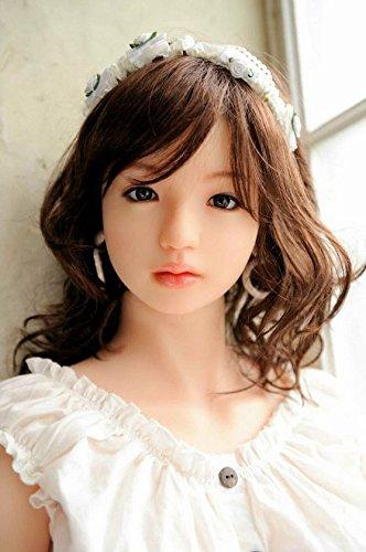 Kayla-160cm3Dステレオインフレータブル人形 女性...