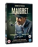 Maigret [Import anglais]