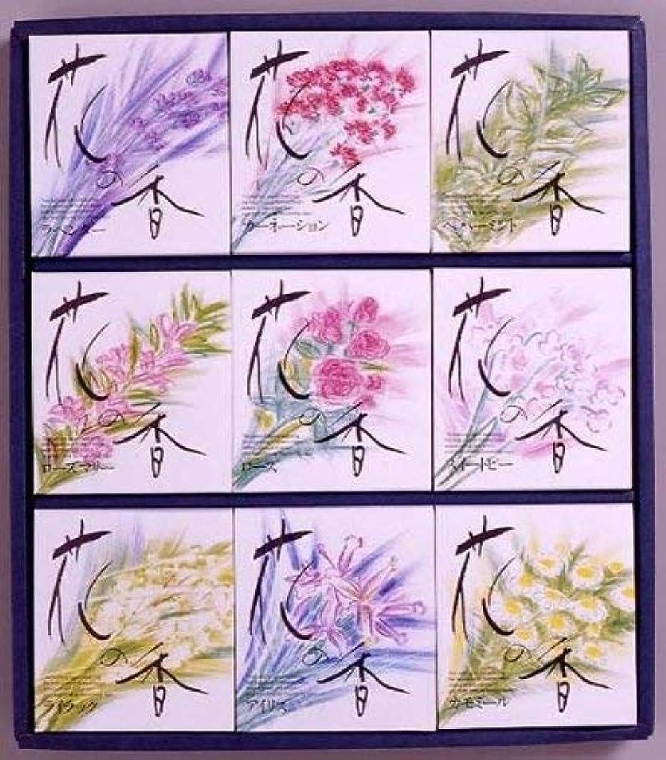家族マキシムパーツ花の香 NHK-30 [医薬部外品]