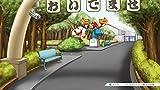 「逆転裁判123 成歩堂セレクション」の関連画像