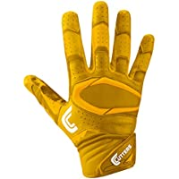 Cutters Gloves REV プロ レシーバーグローブ 1組 S