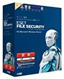 ESET File Security for Microsoft Windows Server 更新