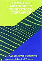 Hypnotic Methods in Nonhypnotic Therapies/Book and Cassette