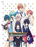 初恋モンスター 6(初回限定版)[Blu-ray/ブルーレイ]
