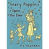 Mary Poppins Opens the Door [並行輸入品] 画像
