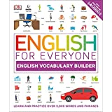English for Everyone: English Vocabulary Builder