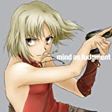 Op (Mind As Judgment)/Faylan (OST) by Various (2009-07-21)