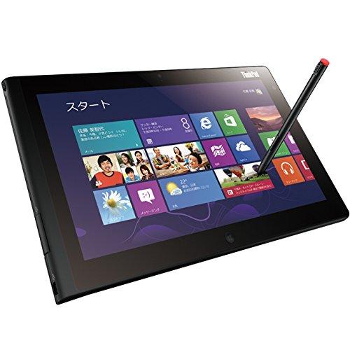 レノボ・ジャパン ThinkPad Tablet 2 for ...