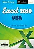 Excel 2010 VBA: Routineaufgaben automatisieren und Excel erweitern