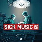 Sick Music 2018 画像