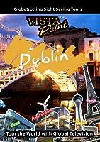 Vista Point Dublin Ireland [DVD] [Import]