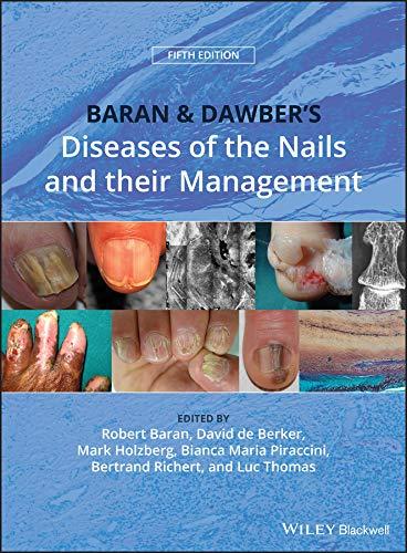 Baran and Dawber's Diseases of...
