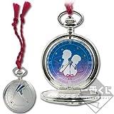 一番くじ 君の名は。~異身伝心~ B賞 彗星時計