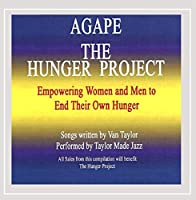 Agape 'the Hunger Project'