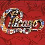 Heart of Chicago (W/CD) 画像