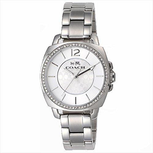 (コーチ) COACH 腕時計 レディース 14502147...
