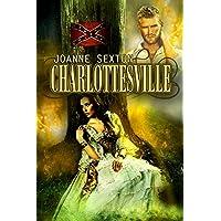 Charlottesville (English Edition)