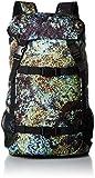 [ニクソン] バックパック Landlock Backpack II NC19532366-00 Riffe Digi-Tek Camo Riffe Digi-Tek Camo