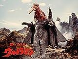 大怪鳥テロチルスの謎