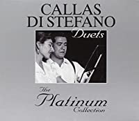 Duets: the Platinum Collection