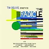 The Radicle [帯解説・ボーナストラック1曲収録 / 国内盤] (BRC407)