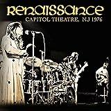 Capital Theatre, NJ 1976 画像