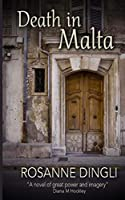 Death in Malta