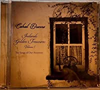 Ireland's Golden Treasures (Volume 1) The Songs of Our Ancestors [並行輸入品]